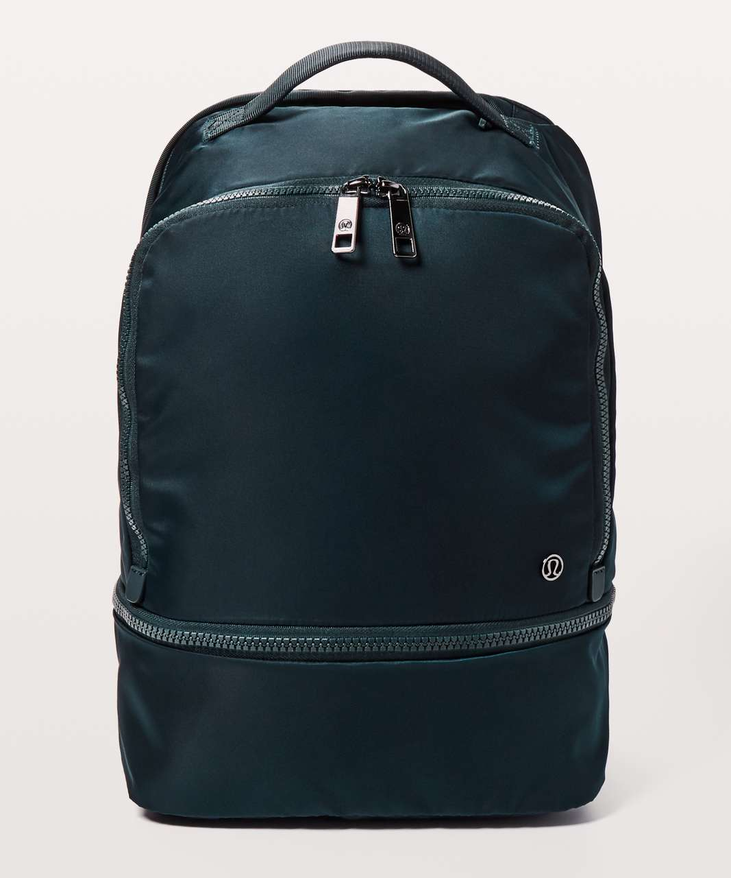 Lululemon City Adventurer Backpack 17L - Nocturnal Teal