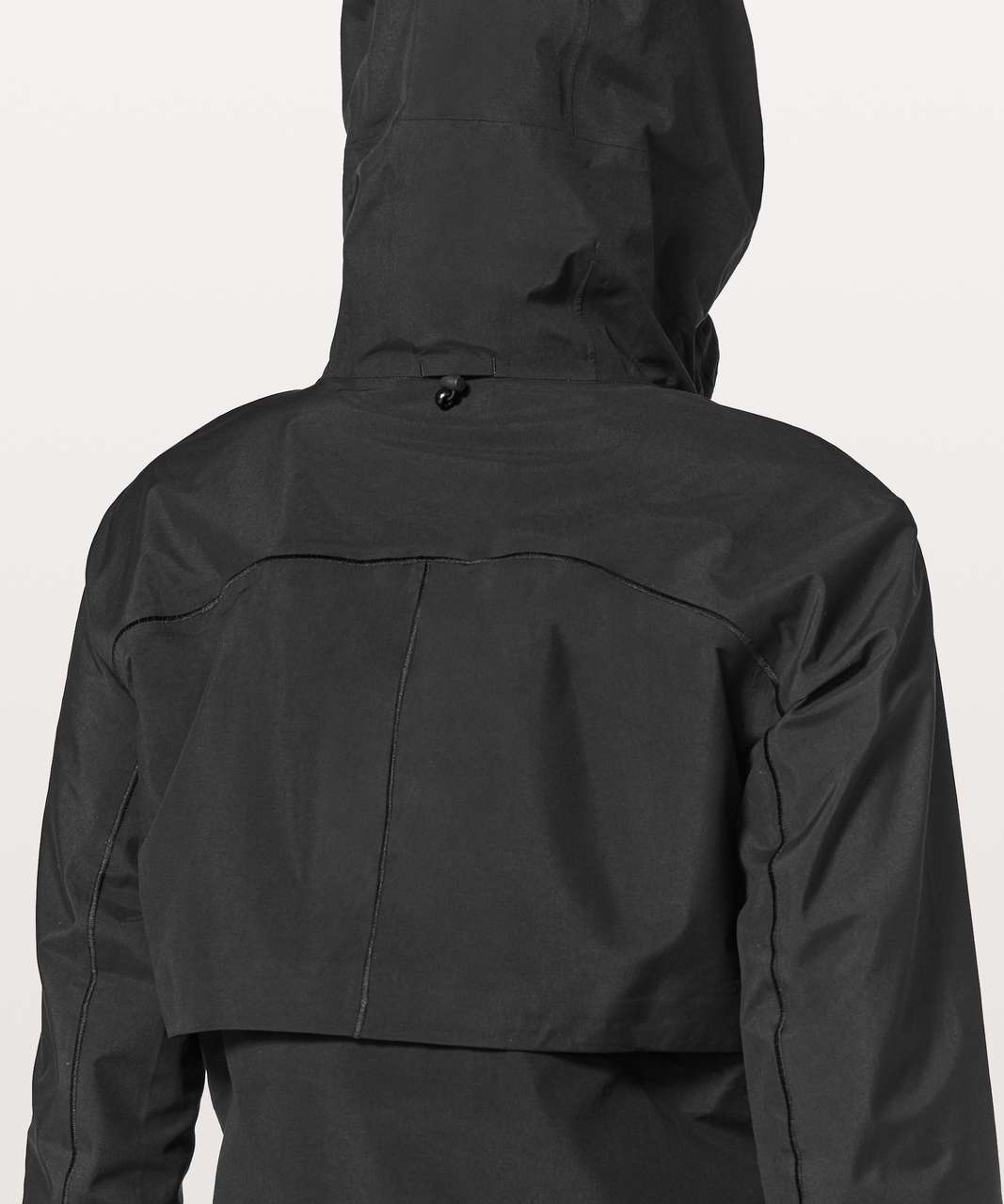 Lululemon Cloud Crush Jacket - Black