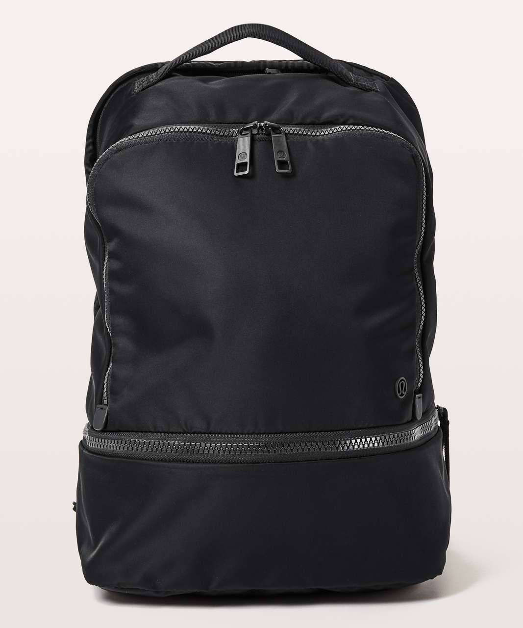 Lululemon City Adventurer Backpack *17L - Black (First Release)