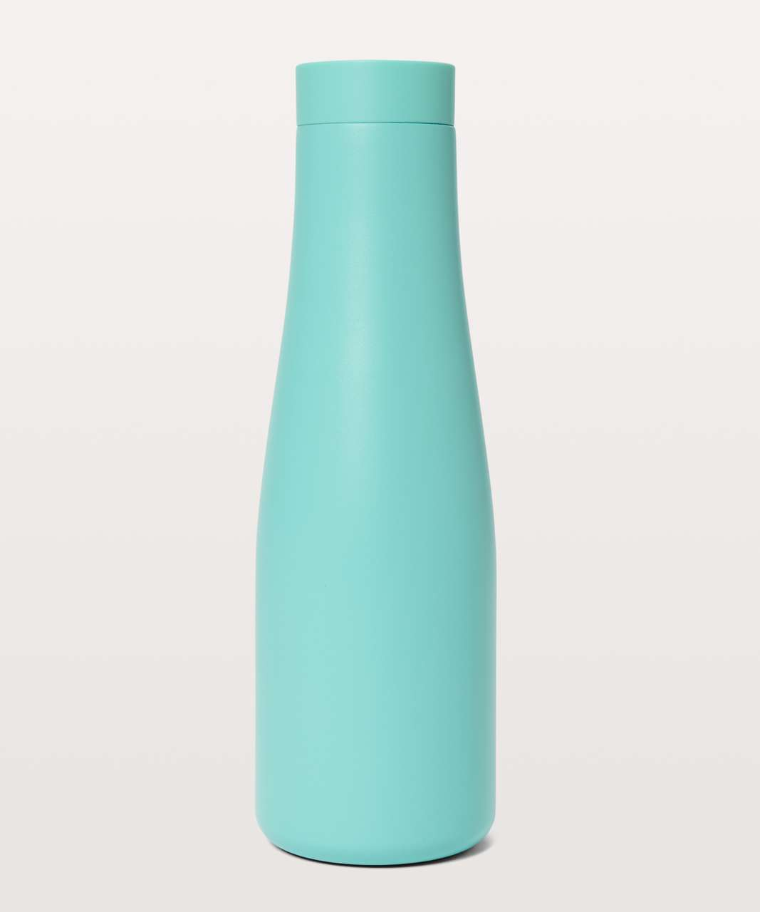 Lululemon Refresh Hot/Cold Bottle - Turquoise