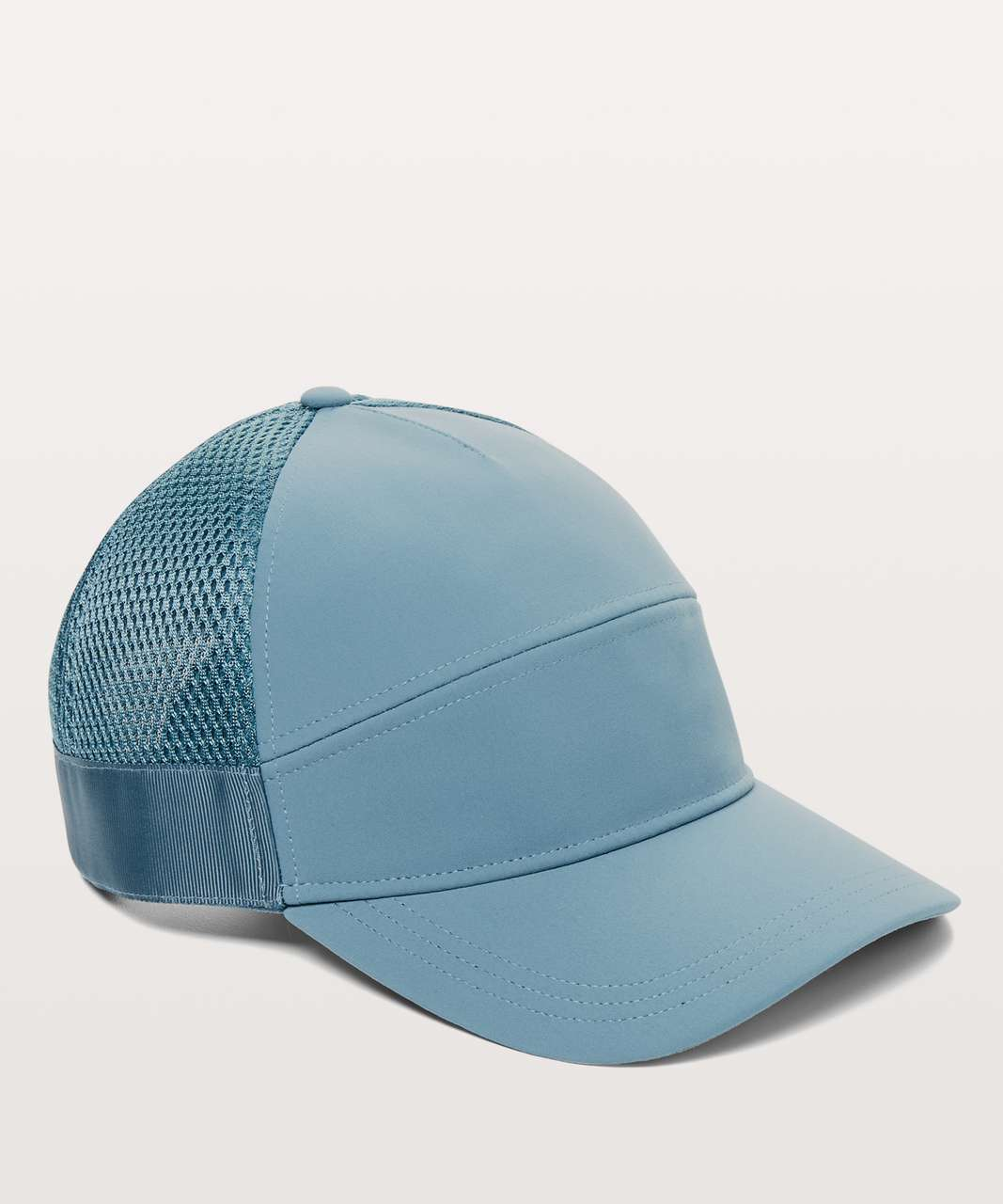 Lululemon Dash & Splash Cap II - Persian Blue
