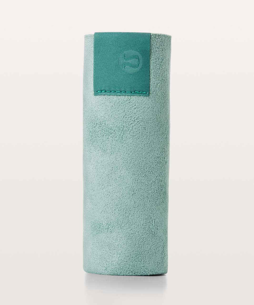 Lululemon The (Small) Towel - Tonic Sea