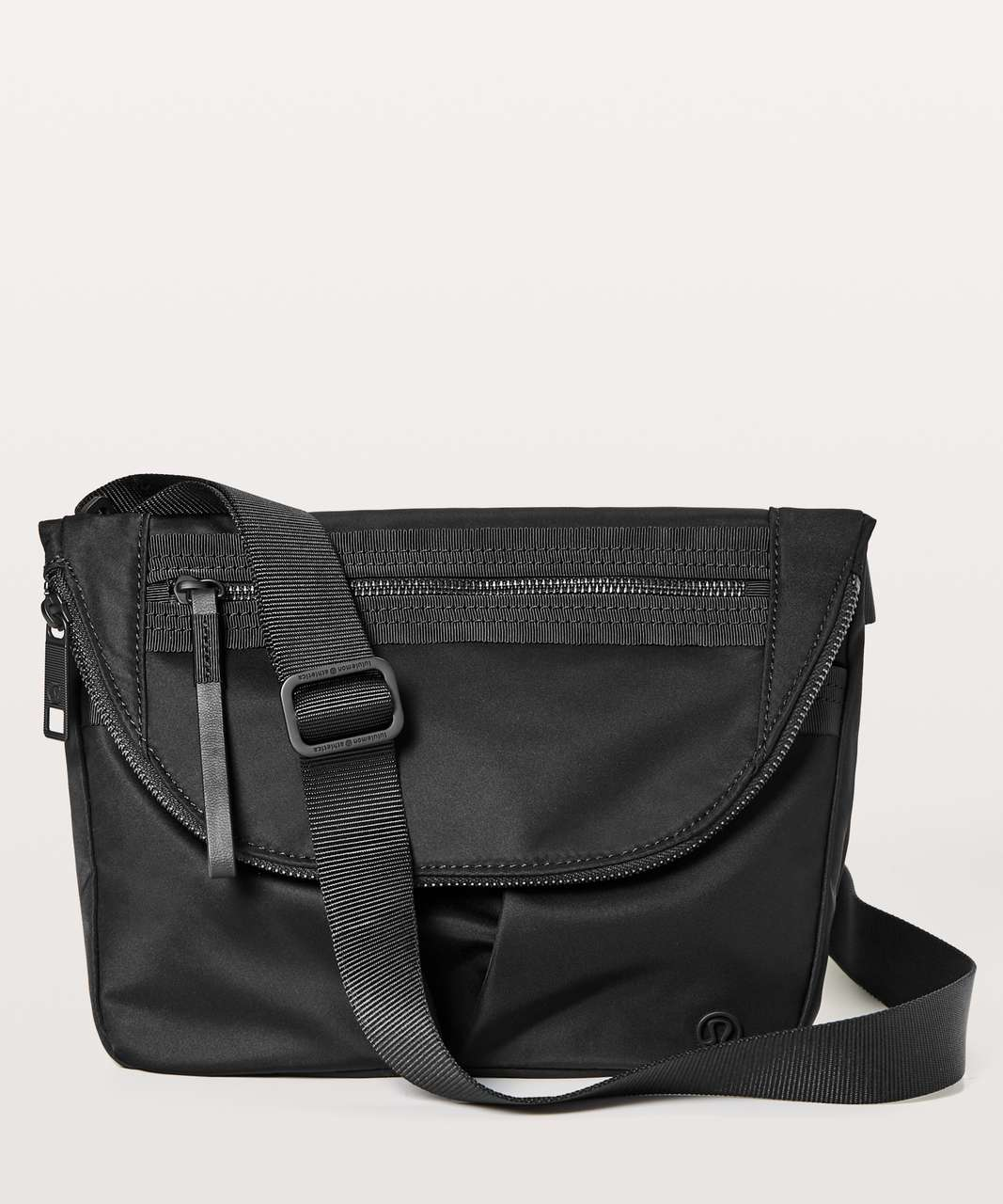 Lululemon Festival Bag II *5L - Black