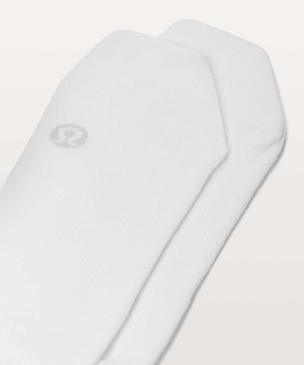 Lululemon All In A Day Sock - White
