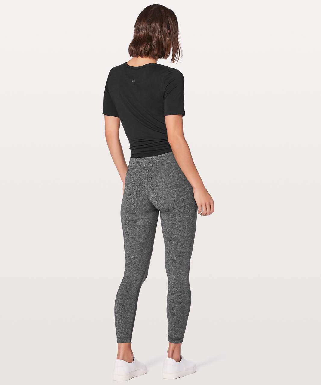214b949f99 Lululemon Wunder Under Hi-Rise 7/8 Tight *Luxtreme 25