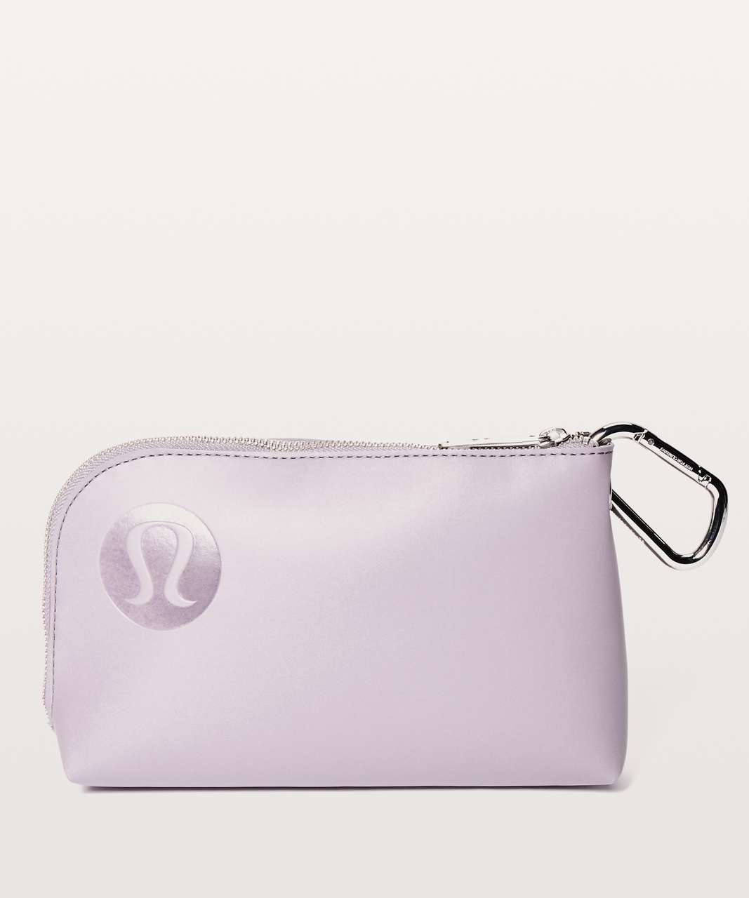 Lululemon Off The Mat Pouch *2L - Dusty Dawn