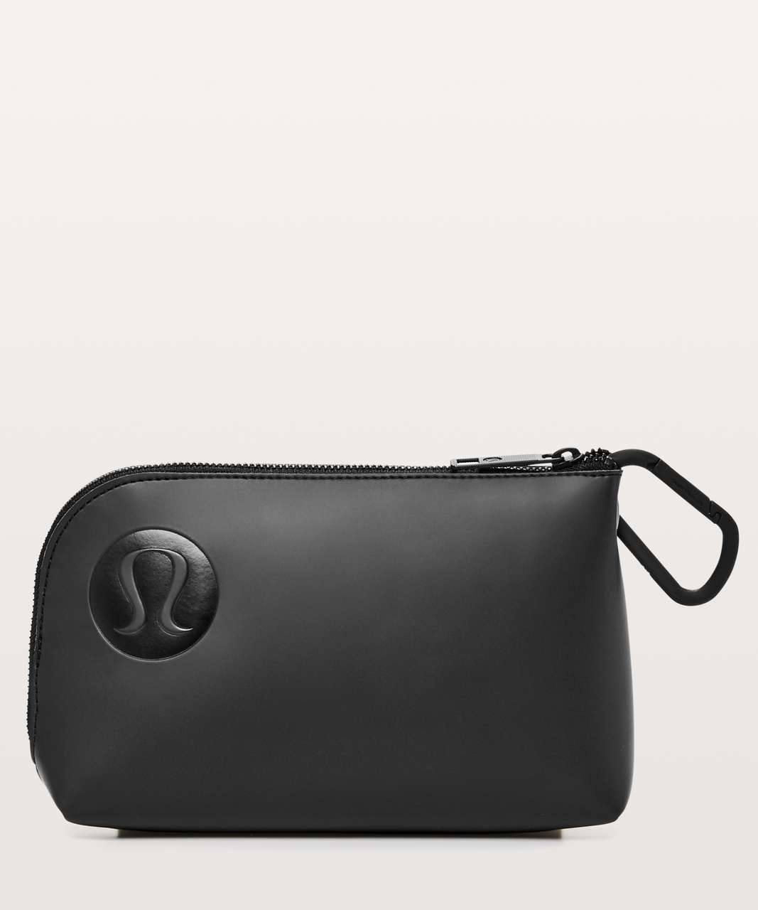 Lululemon Off The Mat Pouch *2L - Black