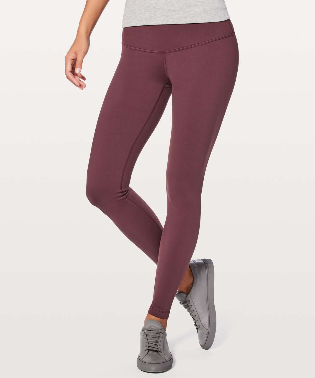 5aaa5e99c970f Lululemon Wunder Under Low-Rise Tight *Full-On Luon 28