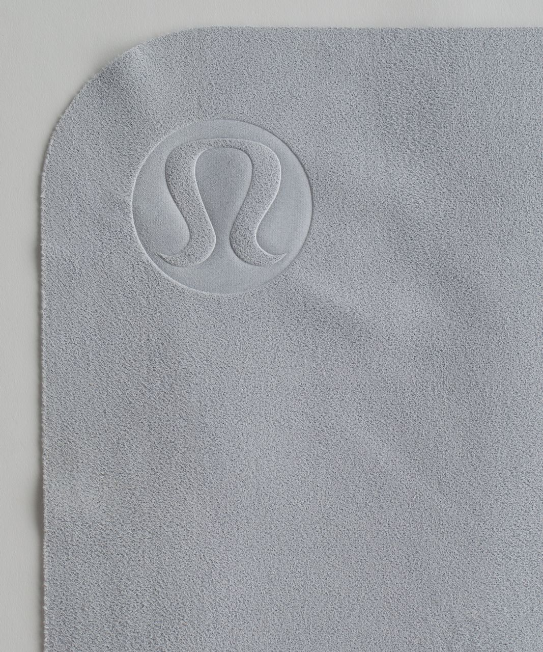 Lululemon The (Big) Towel - Fossil