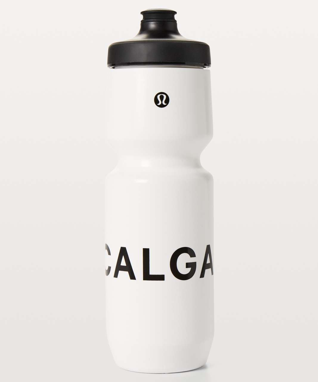 Lululemon Purist Cycling Water Bottle II City - Pyyc