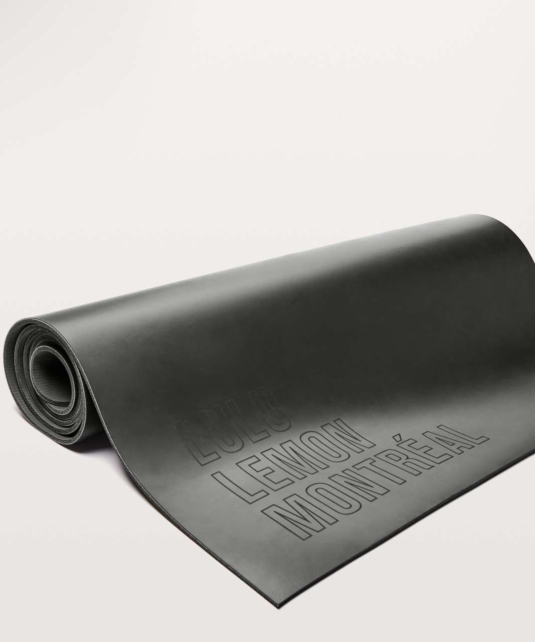 6bc9c1059a Lululemon The Reversible Mat 5mm Montreal - My City Mat Montreal - lulu  fanatics