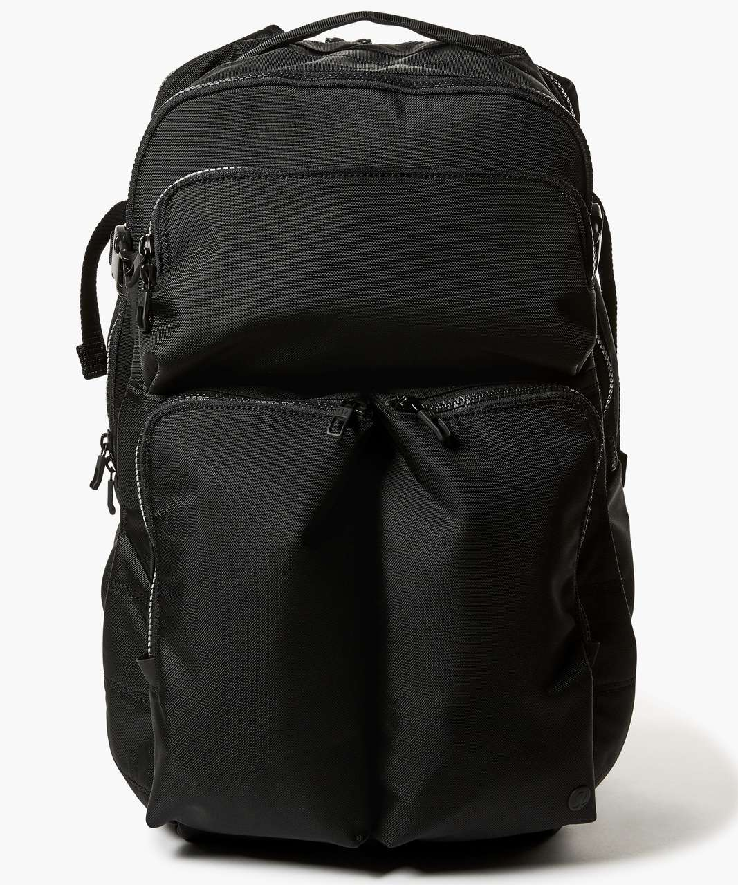 Lululemon Assert Backpack *30L - Black