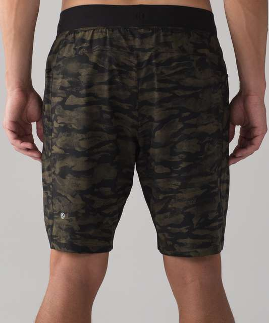 Details about  /Ale Solid Winter L02054019 Men's Clothing Shorts Short