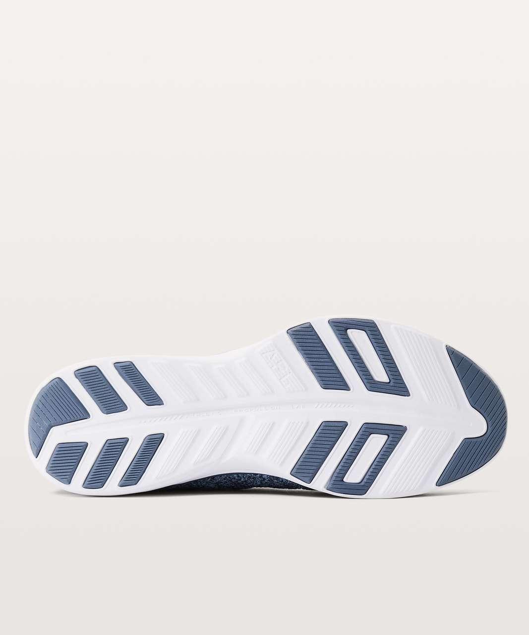 Discount 183443 Adidas Skate Tribe Men Orange Shoes