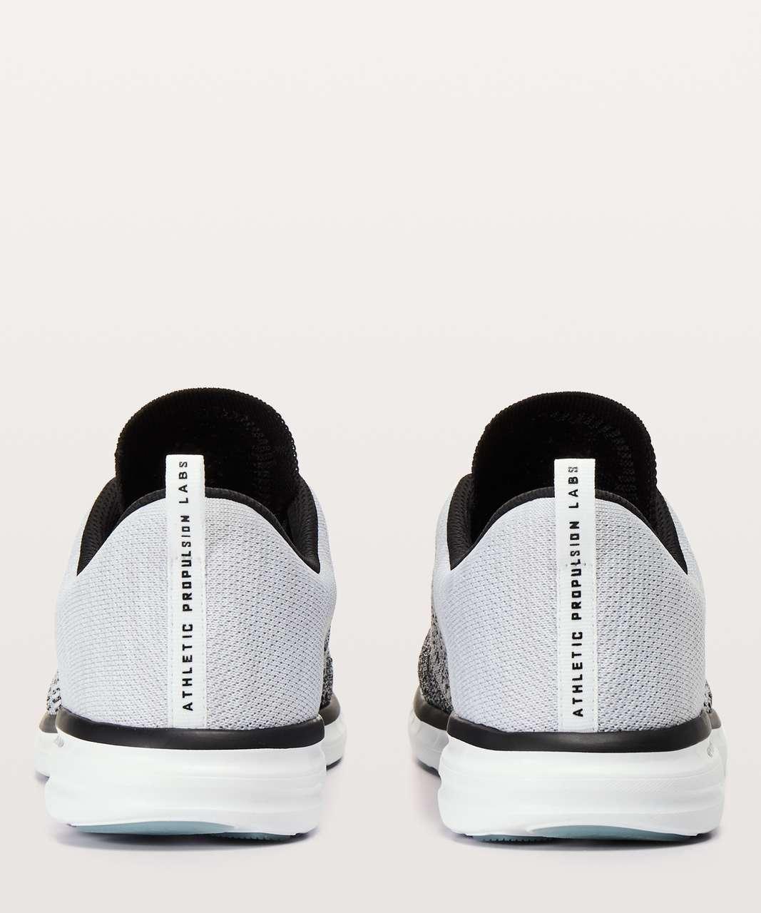 Lululemon Mens TechLoom Pro Shoe