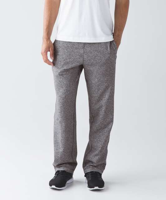 fb3382db66 Lululemon Kung Fu Pant 2.0 (Regular) - Black (Third Release) - lulu ...