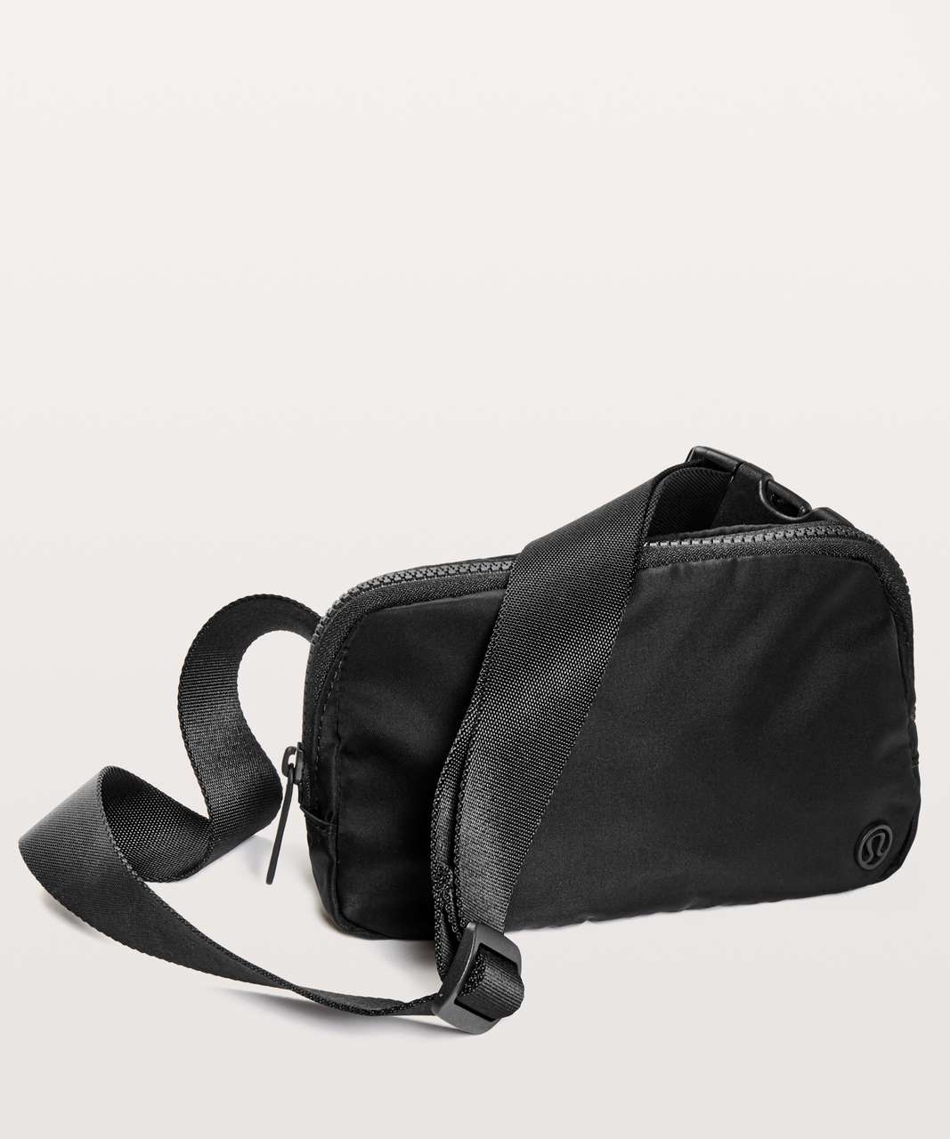 Lululemon Everywhere Belt Bag *1L - Black (First Release