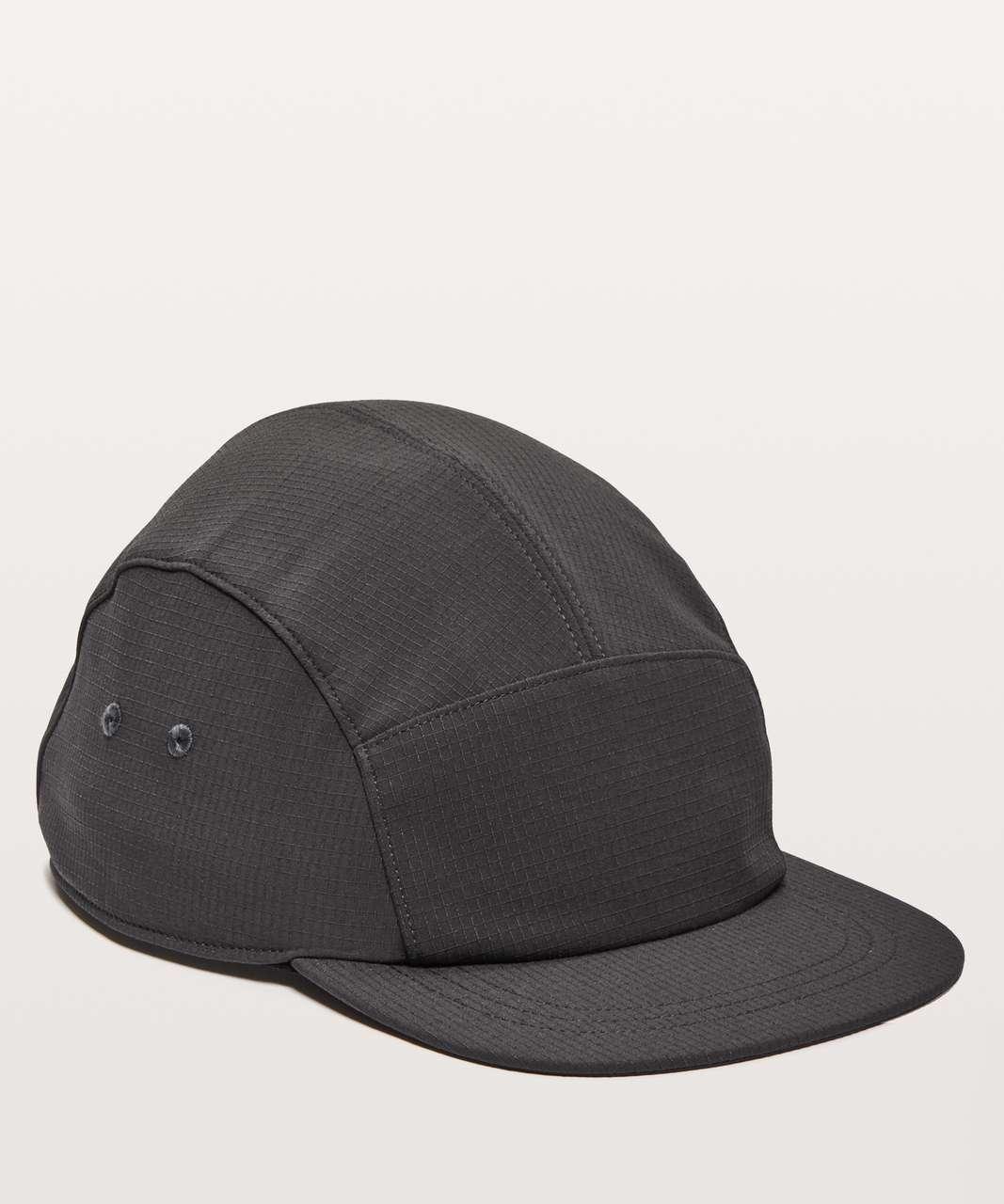 Lululemon Five Times Hat - Blue Tied