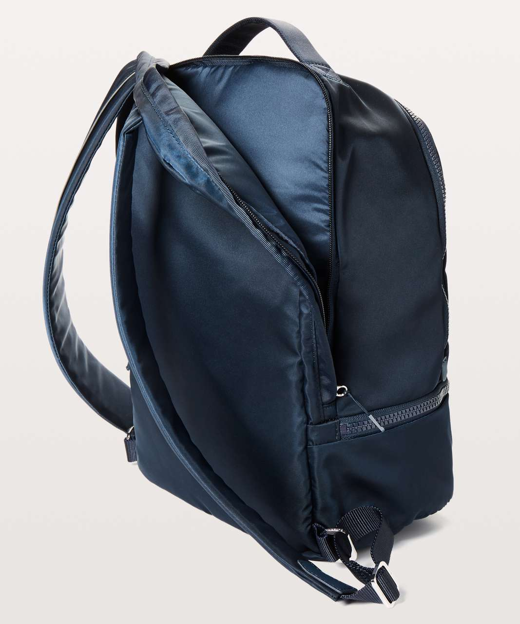 Lululemon City Adventurer Backpack *17L - True Navy (First Release)