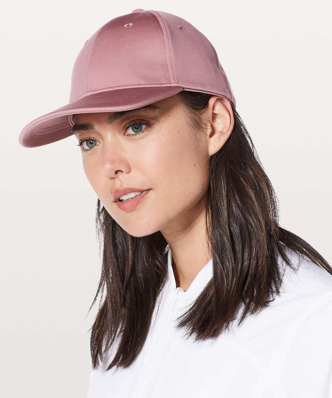 Lululemon Baller Hat - Figue