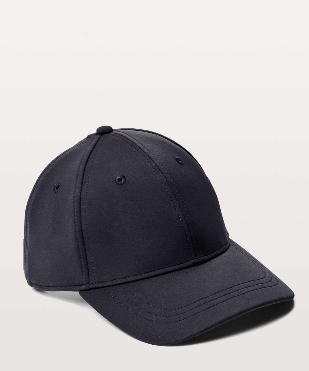 Lululemon Baller Hat - Midnight Navy