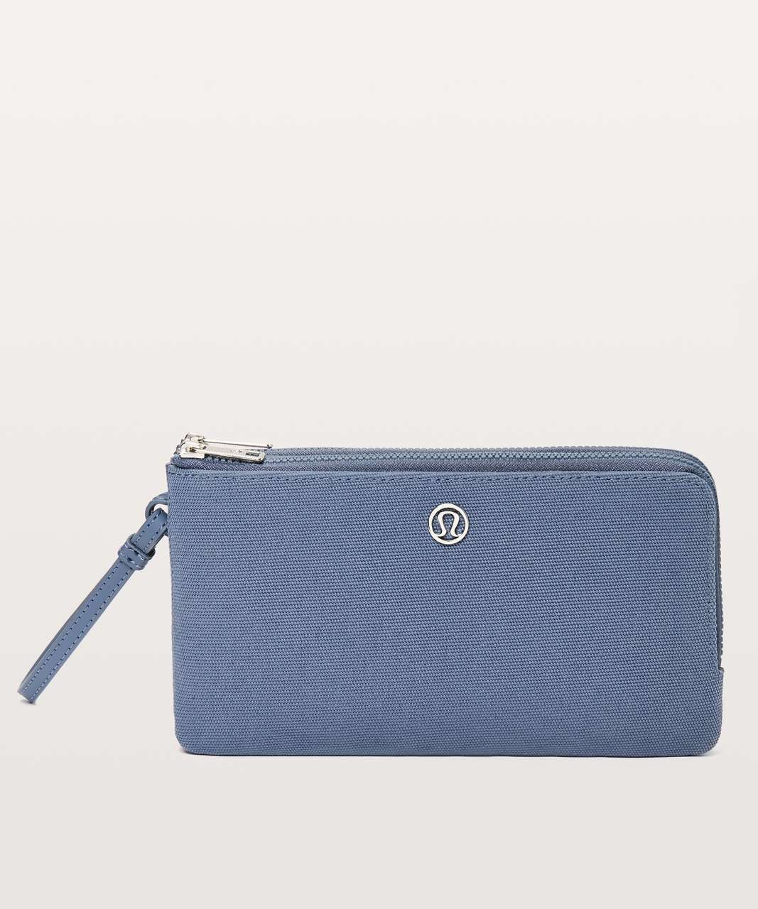 Lululemon Double Up Pouch - Shade