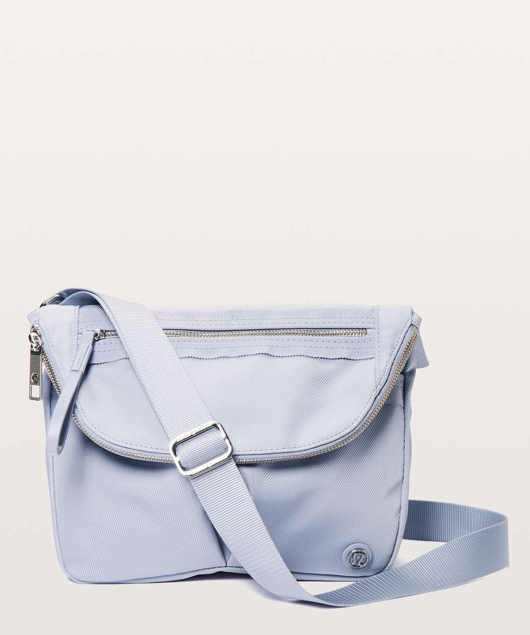 Lululemon Festival Bag II *5L - Berry Mist
