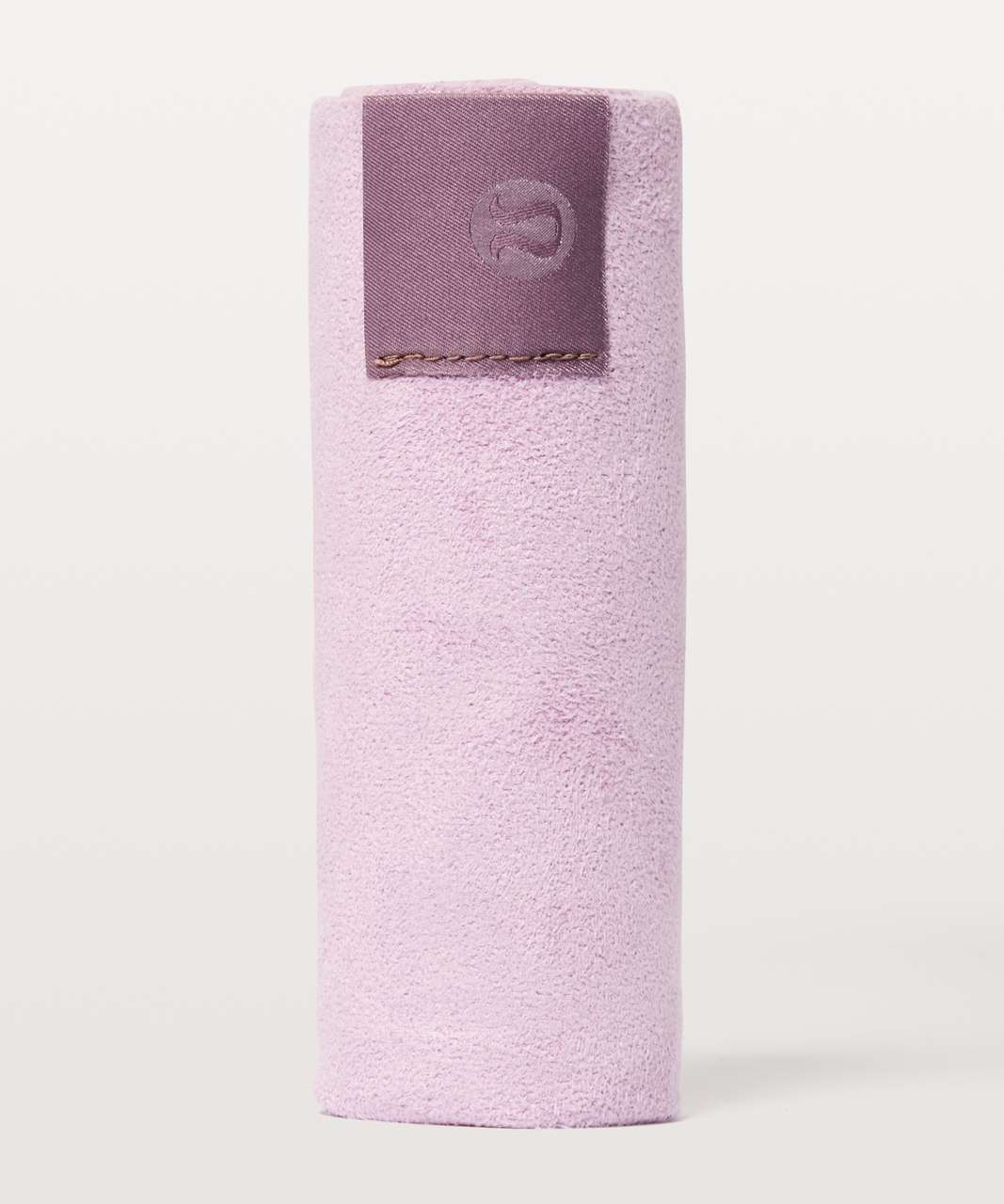 Lululemon The (Small) Towel - Violetta