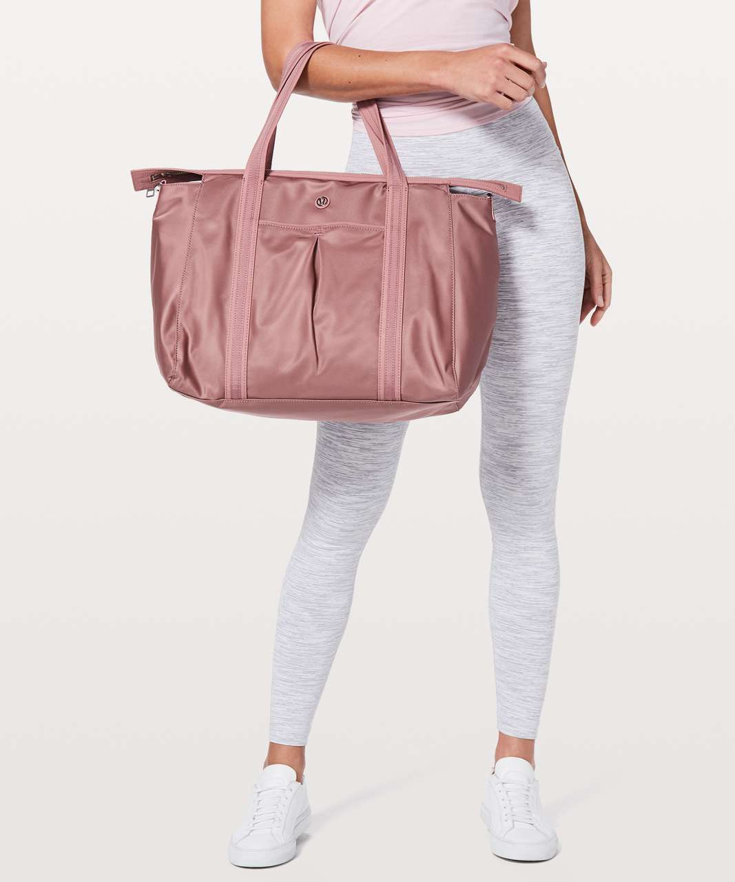 Lululemon Everywhere Bag *23L - Quicksand