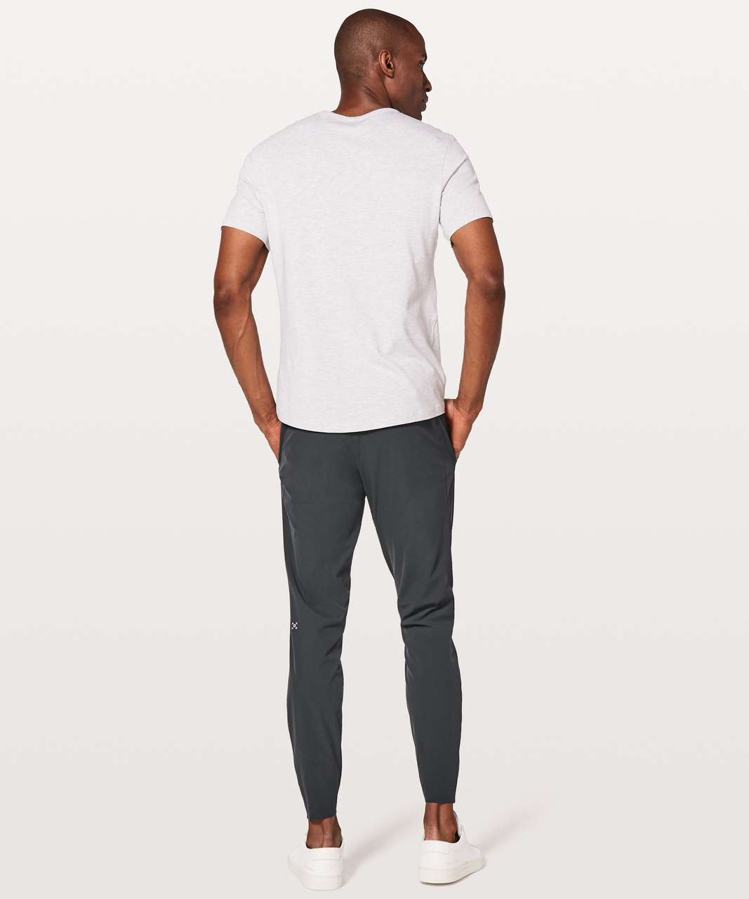 "Lululemon In Mind Pant 32"" - Obsidian"