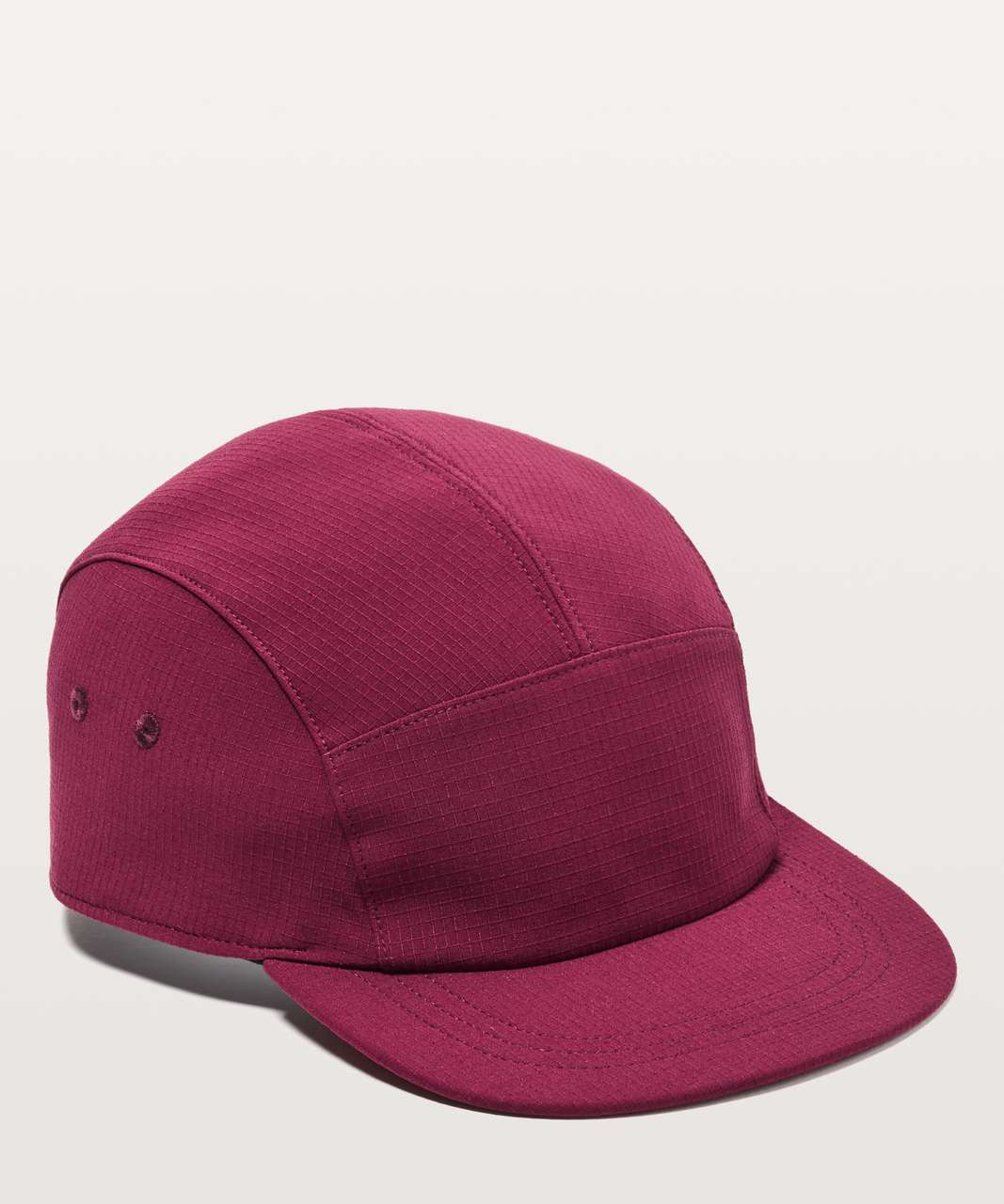 Lululemon Five Times Hat - Deep Burgundy