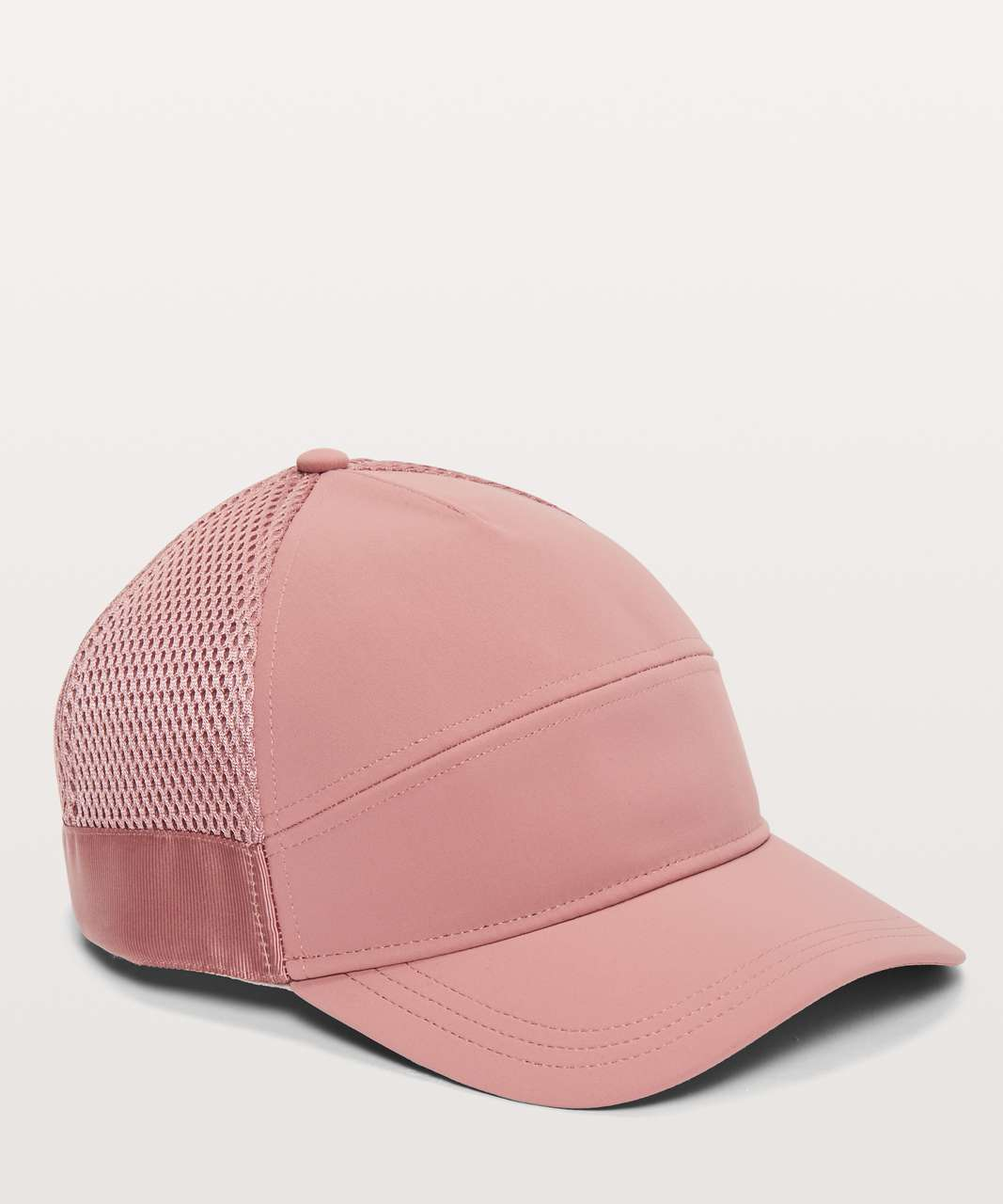 Lululemon Dash & Splash Cap II - Quicksand