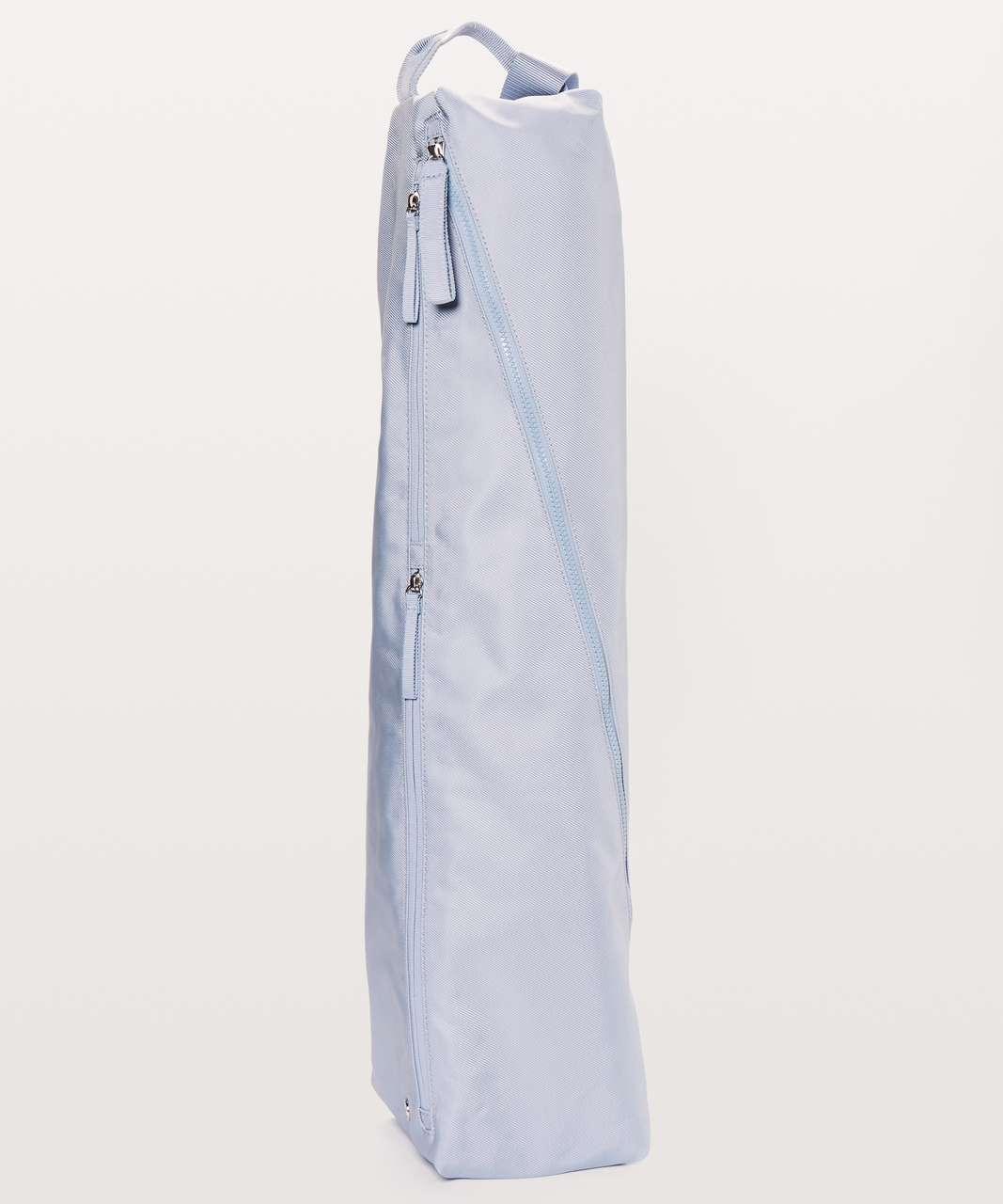 Lululemon The Yoga Bag *14L - Berry Mist