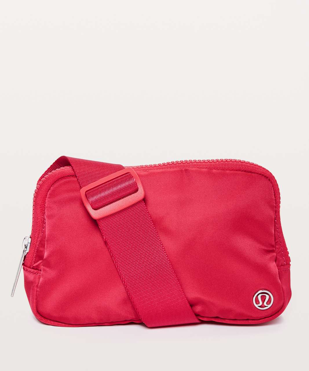 Lululemon Everywhere Belt Bag *1L - Fuchsia Pink