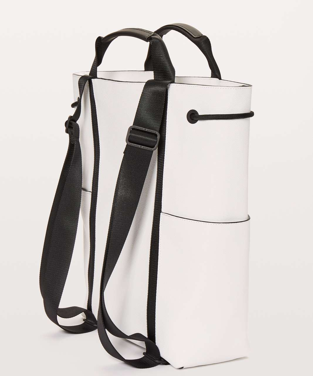 Lululemon Day Out Backpack *16L - White