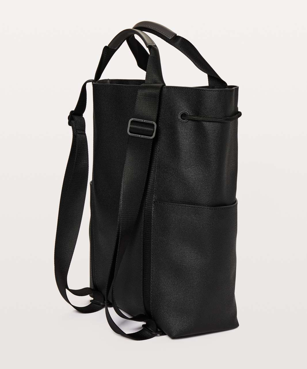 Lululemon Day Out Backpack *16L - Black