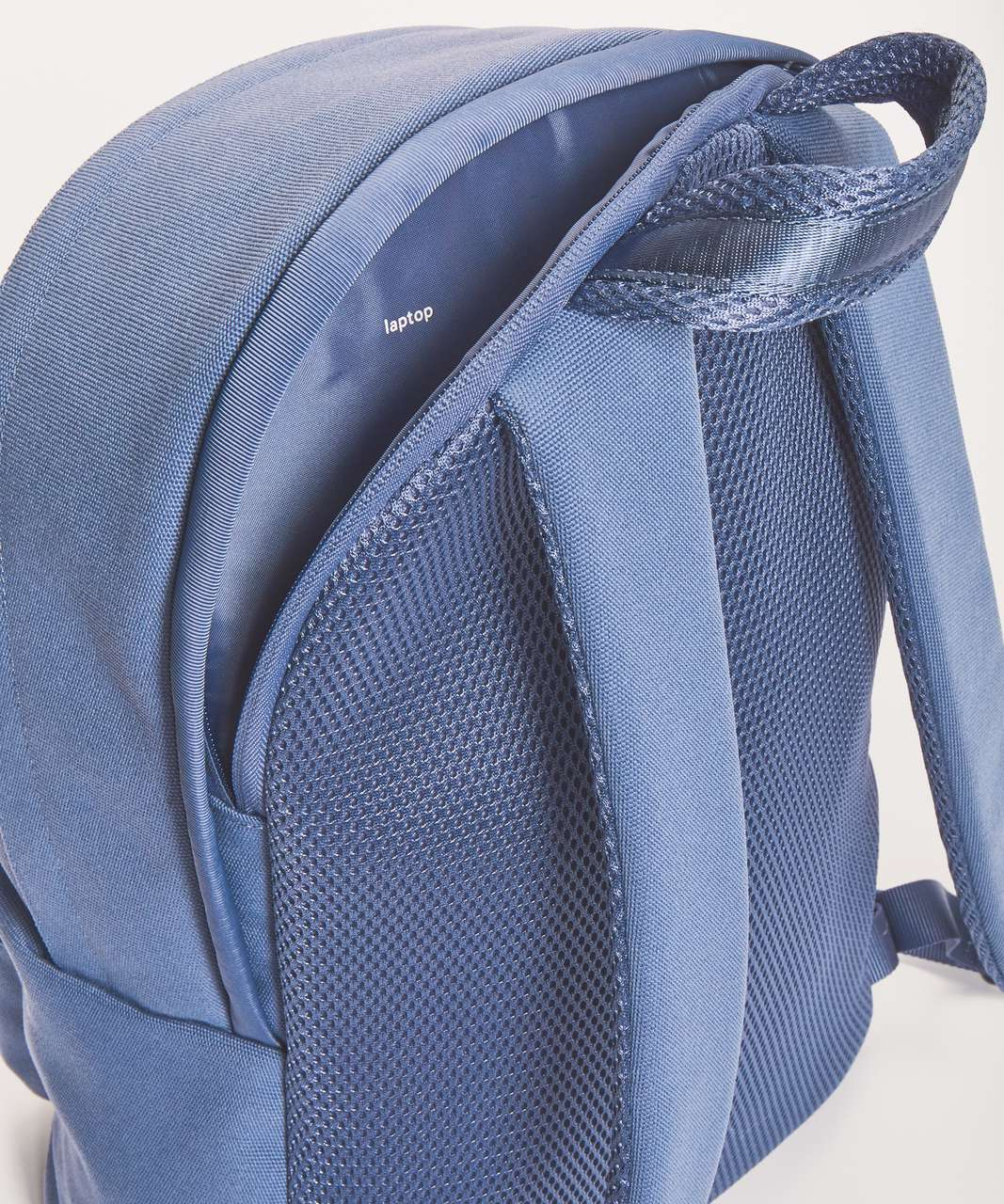 Lululemon Everywhere Backpack *17L - Shade