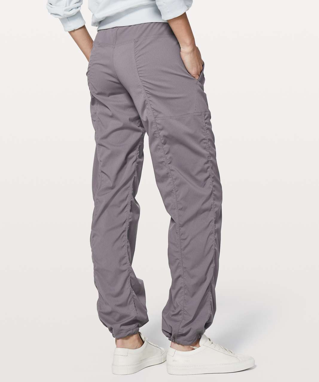 "Lululemon Dance Studio Pant III (Regular) *Unlined 32"" - Magnum"