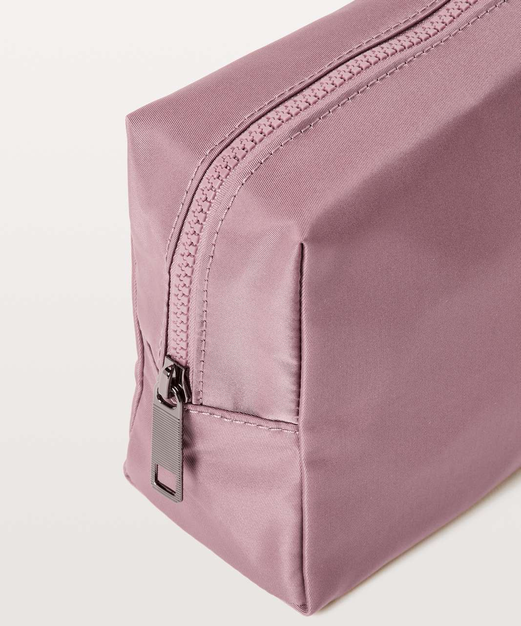 Lululemon All Your Small Things Pouch *4L - Red Dust