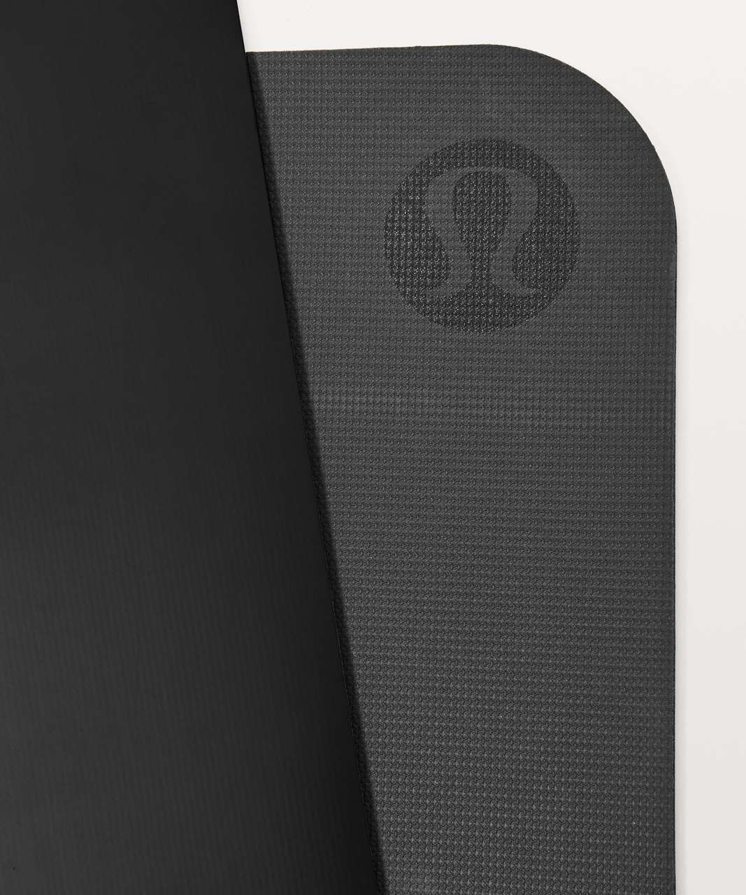 Lululemon The Reversible Mat 5mm *20Y Collection - 20Y Manifesto - The Reversible 5mm Mat
