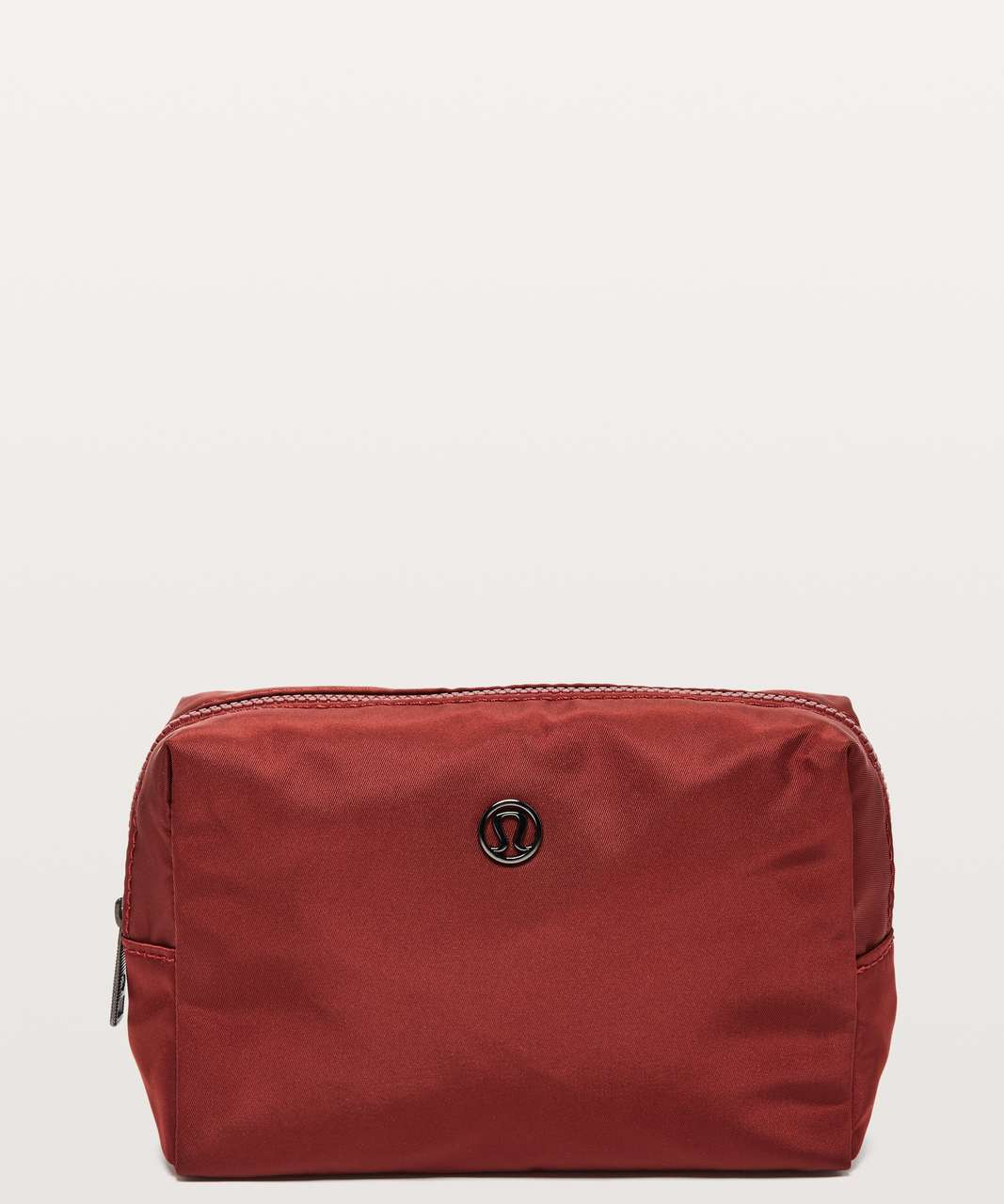 72d8260cfe2 Lululemon All Your Small Things Pouch *Mini 2L - Roman Red - lulu fanatics