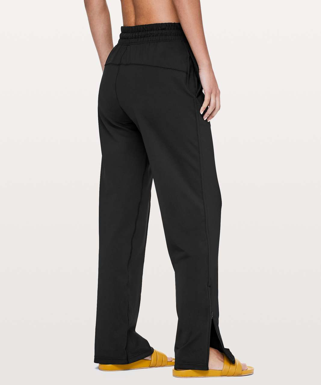 49d168af6 Lululemon Greatest Stride Pant  31