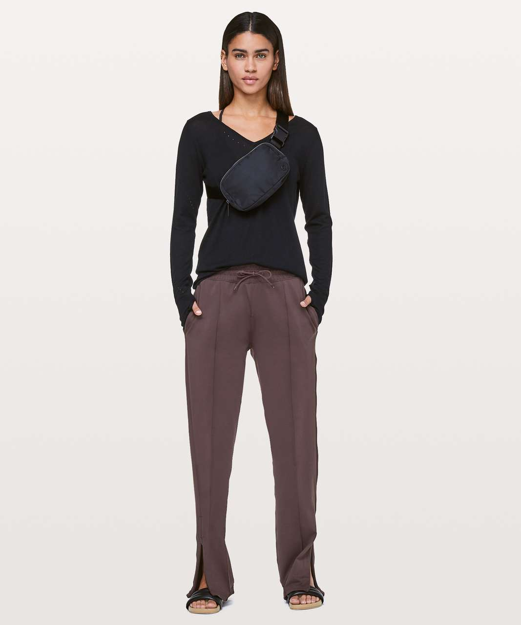 a2f707668 Lululemon Greatest Stride Pant  31