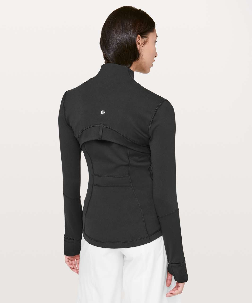 Lululemon Define Jacket - Black