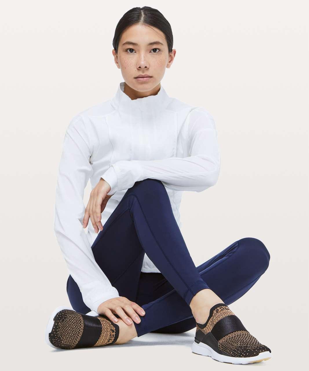Lululemon Womens TechLoom Bliss Shoe