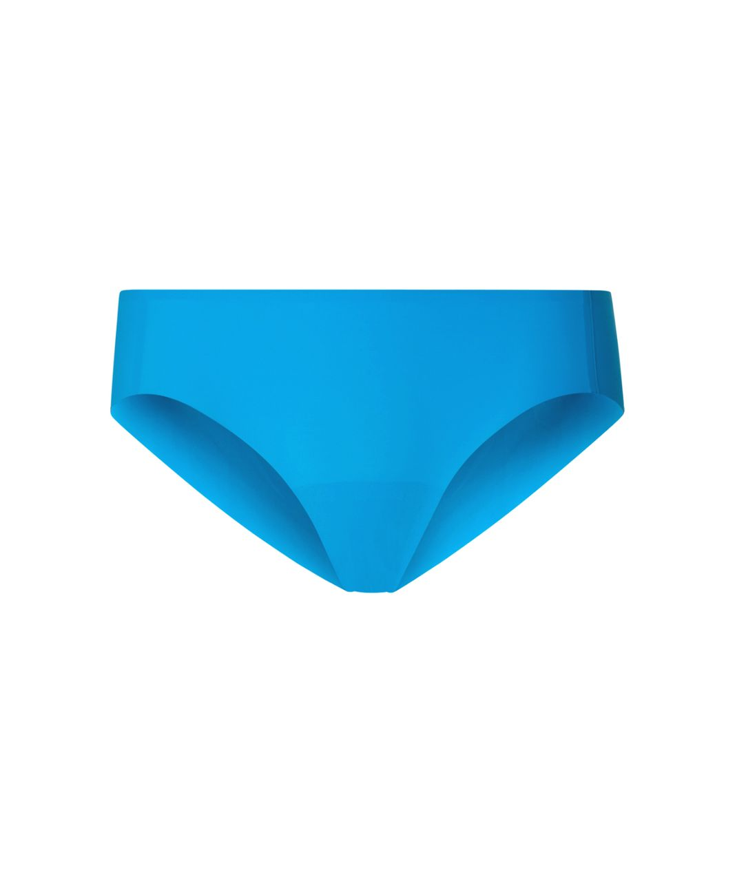 Lululemon Namastay Put Hipster - Kayak Blue