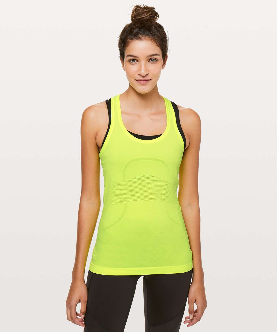 Lululemon Swiftly Tech Racerback - Ray / Ray