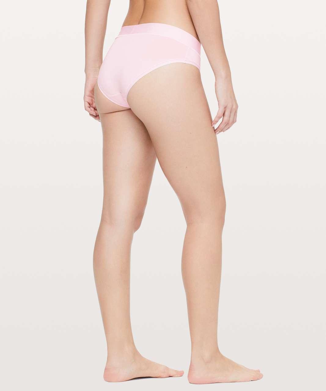 Lululemon Mula Bandhawear Bikini - Blissful Pink