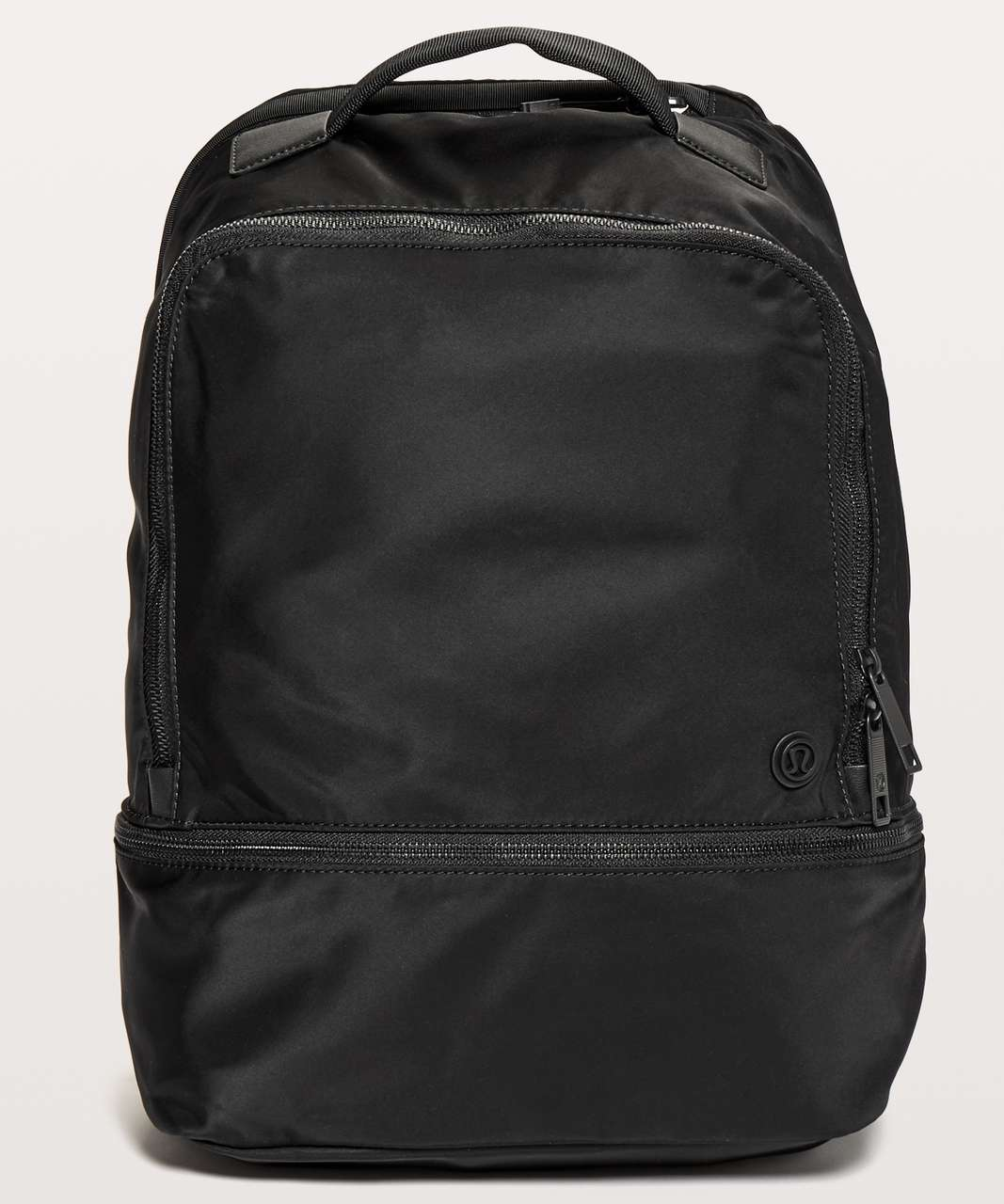 Lululemon City Adventurer Backpack *17L - Black (Second Release)