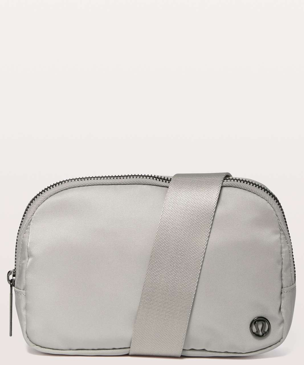 Lululemon Everywhere Belt Bag *1L - Chrome